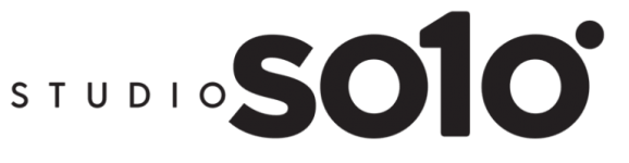 Logo of Solo Studio Barbados Learning Management System